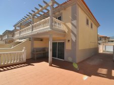 Коттедж, El Medano, Granadilla, Tenerife Property, Canary Islands, Spain: 189.000 €