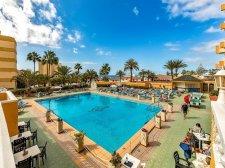 Однокомнатная, Playa de Las Americas, Adeje, Продажа недвижимости на Тенерифе 153 500 €