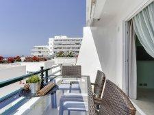 Дуплекс, San Eugenio Bajo, Adeje, Tenerife Property, Canary Islands, Spain: 399.000 €