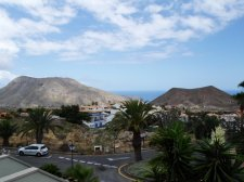 Town House, Chayofa, Arona, Property for sale in Tenerife: 210 000 €