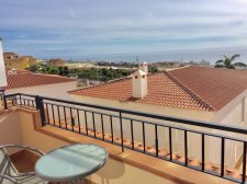 Town House, Playa de la Arena, Santiago del Teide, Property for sale in Tenerife: 273 000 €