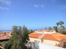 Town House, Callao Salvaje, Adeje, Property for sale in Tenerife: 230 000 €