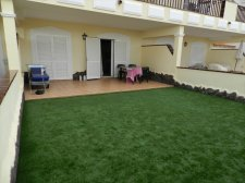 Однокомнатная, Los Cristianos, Arona, Tenerife Property, Canary Islands, Spain: 165.000 €