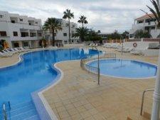 3 dormitorios, Callao Salvaje, Adeje, Tenerife Property, Canary Islands, Spain: 123.000 €