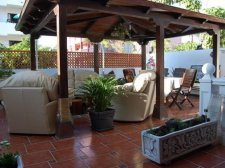 Duplex, Los Cristianos, Arona, Property for sale in Tenerife: 375 000 €