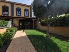 Town House, Bahia del Duque, Adeje, Property for sale in Tenerife: 560 000 €