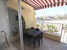 Two Bedrooms in Torviscas Bajo