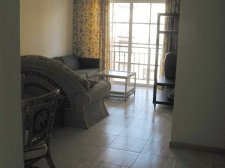Duplex, Callao Salvaje, Adeje, Property for sale in Tenerife: