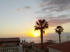 Villa, Callao Salvaje, Adeje, Property for sale in Tenerife: