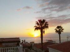 Вилла, Callao Salvaje, Adeje, Tenerife Property, Canary Islands, Spain: 410.000 €