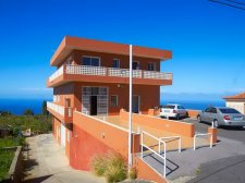 House, Tacoronte, Tacoronte, Property for sale in Tenerife: 380 000 €