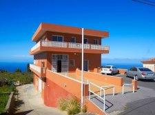 Casa, Tacoronte, Tacoronte, La venta de propiedades en la isla Tenerife: 380 000 €