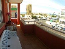 Пентхаус, Los Cristianos, Arona, Продажа недвижимости на Тенерифе 315 000 €