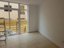 Two Bedrooms in San Isidro