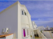 Villa, Torviscas Alto, Adeje, Property for sale in Tenerife: 330 000 €