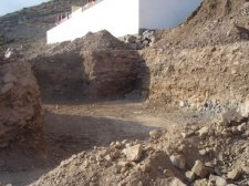 Land, Roque del Conde, Adeje, Property for sale in Tenerife: