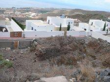 Земельный участок, Roque del Conde, Adeje