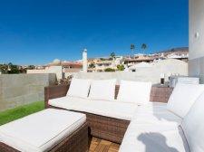 Townhouse, Callao Salvaje, Adeje, La venta de propiedades en la isla Tenerife: 320 000 €