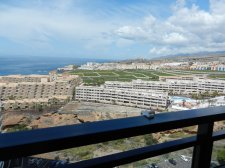 Two Bedrooms, Playa Paraiso, Adeje, Tenerife Property, Canary Islands, Spain