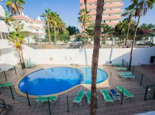 Двухкомнатная, Playa de Las Americas, Arona, Tenerife Property, Canary Islands, Spain: 210.000 €