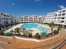 One bedroom, Los Cristianos, Arona, Property for sale in Tenerife: 215 000 €