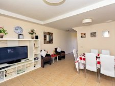 Town House, Costa Adeje, Adeje, Property for sale in Tenerife: 263 000 €