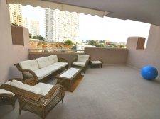 Двухкомнатная, Playa Paraiso, Adeje, Продажа недвижимости на Тенерифе 235 000 €