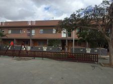 Коттедж, Guaza, Arona, Продажа недвижимости на Тенерифе 152 000 €