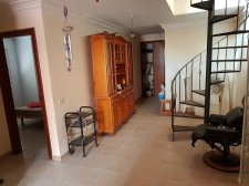 Two Bedrooms, Guargacho, Arona, Property for sale in Tenerife: 75 000 €