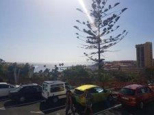 Townhouse, Los Cristianos, Arona, La venta de propiedades en la isla Tenerife: 540 000 €