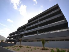 Трёхкомнатная, Los Cristianos, Arona, Tenerife Property, Canary Islands, Spain: 307.090 €