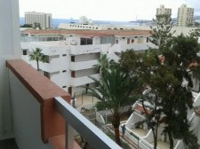 One bedroom, Playa de Las Americas, Arona, Property for sale in Tenerife: 168 000 €