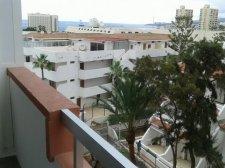 Однокомнатная, Playa de Las Americas, Arona, Продажа недвижимости на Тенерифе 168 000 €