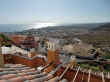 Penthouse, Roque del Conde, Adeje, Property for sale in Tenerife: 135 000 €