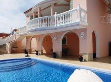 Elite Villa, Callao Salvaje, Adeje, Property for sale in Tenerife: