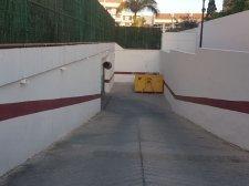 Гараж, Los Cristianos, Arona