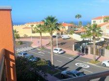 Townhouse, Bahia del Duque, Adeje, La venta de propiedades en la isla Tenerife: 320 000 €