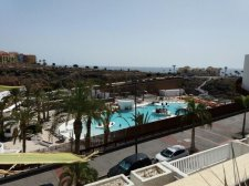 Two Bedrooms, Playa Paraiso, Adeje, Property for sale in Tenerife: 252 000 €