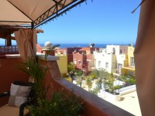 Таунхаус, Callao Salvaje, Adeje, Tenerife Property, Canary Islands, Spain: 257.000 €