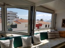 One bedroom, Playa de Las Americas, Adeje, Property for sale in Tenerife: 262 500 €