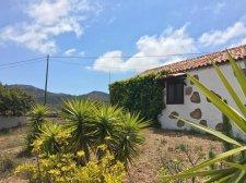 Загородный дом, Ifonche, Adeje, Tenerife Property, Canary Islands, Spain: 610.000 €
