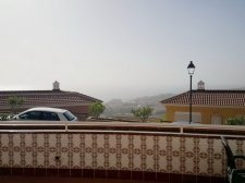 Two Bedrooms, Torviscas Alto, Adeje, Property for sale in Tenerife: 186 000 €