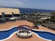 Таунхаус, Callao Salvaje, Adeje, Продажа недвижимости на Тенерифе 230 000 €