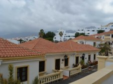 One bedroom, San Eugenio Alto, Adeje, Property for sale in Tenerife: