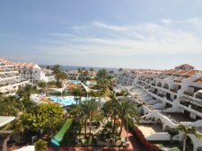 Duplex, Playa de Las Americas, Arona, Property for sale in Tenerife: 360 000 €