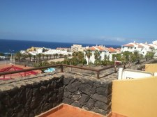Town House, Callao Salvaje, Adeje, Property for sale in Tenerife: