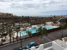 Пентхаус, Playa Paraiso, Adeje, Tenerife Property, Canary Islands, Spain: 260.000 €