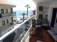 Two Bedrooms, Playa de San Juan, Santiago del Teide, Property for sale in Tenerife: 245 000 €