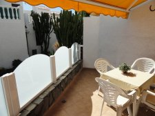 Two Bedrooms, Playa de Las Americas, Adeje, Tenerife Property, Canary Islands, Spain