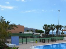 Studio, Los Cristianos, Arona, Property for sale in Tenerife: 155 000 €